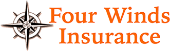 Four Winds Insurance